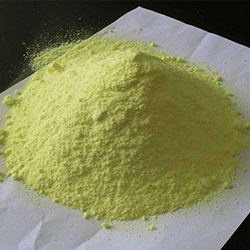 硫磺杀菌剂的配置和使用方式