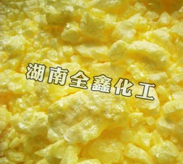 硫磺粉能不能熏蒸食品