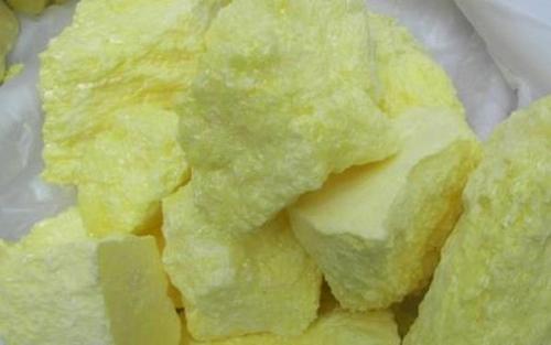 硫磺粉乱用会造成哪些后果?