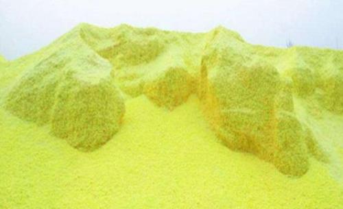 购买硫磺粉时需要注意什么