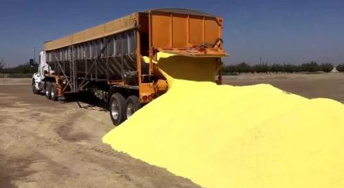 硫磺粉厂家:典籍中关于硫磺的记载