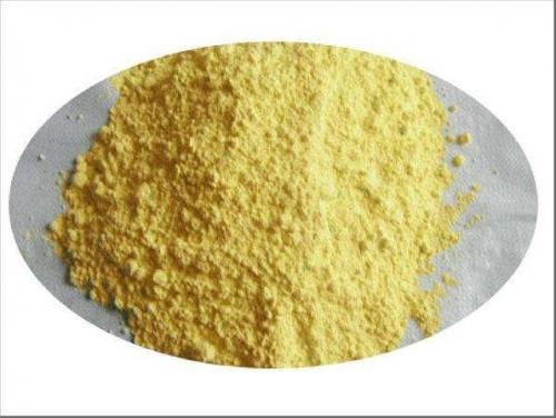 用对硫磺粉的重要性