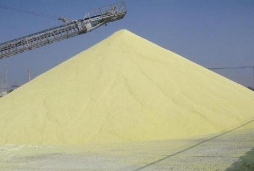 关于硫磺粉熏蒸的实际价值