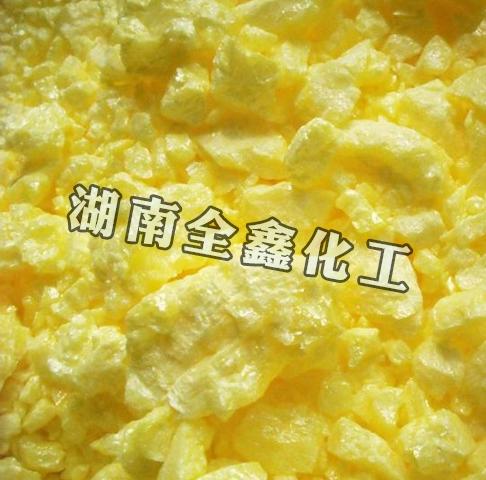 农业专用硫磺粉的价值体现在哪里?