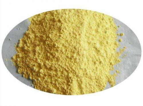 硫磺粉厂家:中药硫磺有哪些功效