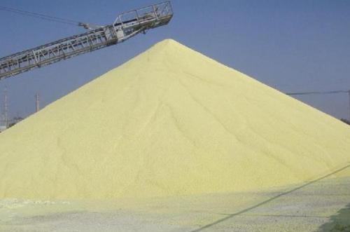 硫磺粉厂家:养花与硫磺粉有何关系