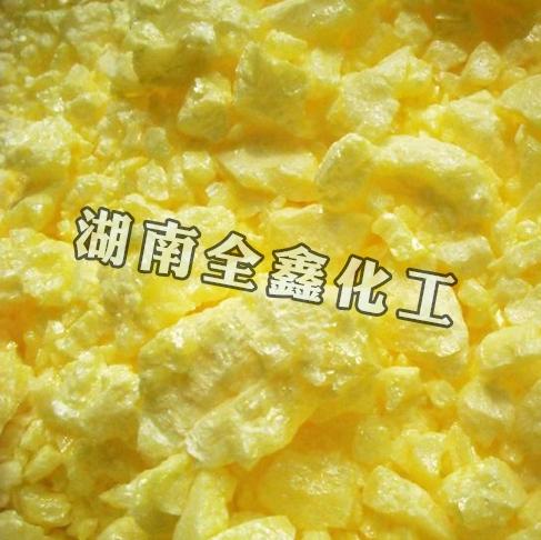 硫磺粉的装卸与运输