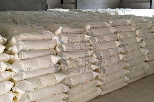 硫磺粉的日常用途