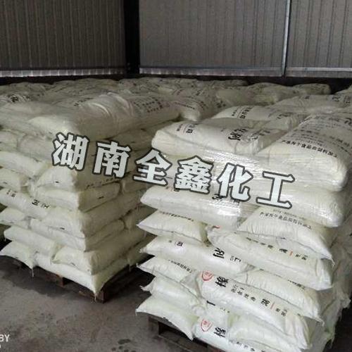 工业硫磺粉厂家