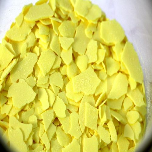 硫磺片批发