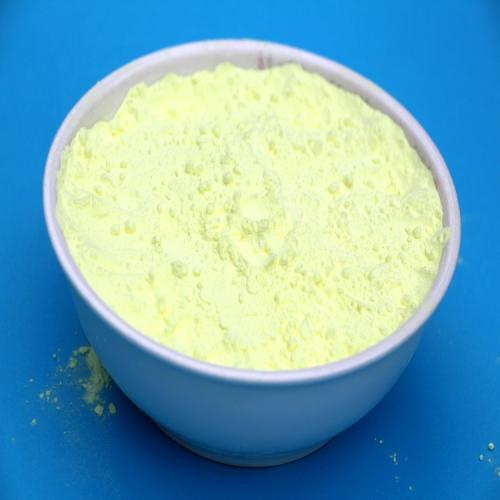 325目硫磺粉